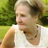 Maysmum's avatar