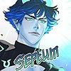 MaysonSeptum's avatar