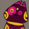 MaySparrow's avatar