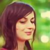 Mayssa's avatar