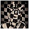 maystrooo's avatar