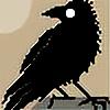 MayTaTaAlex's avatar