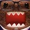 Maytechuu's avatar