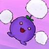 MayterAy's avatar