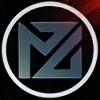 MaytexisZock's avatar