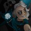 Maythedragonlord's avatar