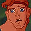 MayTheVampire's avatar
