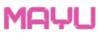 Mayu-FC
