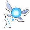 Mayu-Hikaru's avatar