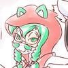 Mayu-K's avatar