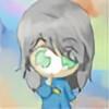 Mayu-Maeda's avatar