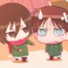 Mayu-P's avatar