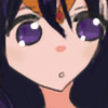 Mayu-Pi's avatar