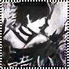 Mayu-Project's avatar