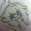 mayu-tanuki's avatar