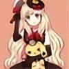 Mayu1313's avatar