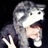 Mayuchan619's avatar