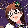 Mayugaph's avatar