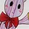 mayuka-chan247's avatar