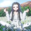 MayuKawaguchi's avatar