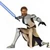 mayukhagun's avatar