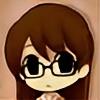 mayukichan's avatar