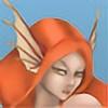 MayuMerisiel's avatar