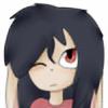 Mayumi-fujoshi's avatar