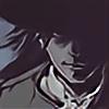 mayumio's avatar