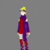 mayumiofthecherokee's avatar