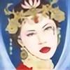 MayumiOgihara's avatar