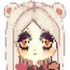 Mayuniro's avatar