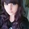 mayura-moe's avatar