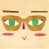 mayura-san's avatar