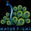 mayurfilms's avatar