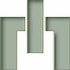MAYURG's avatar
