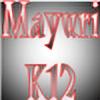 MayuriK12's avatar
