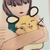 Mayurinneko's avatar