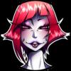 Mayus-Anime-OC's avatar