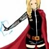 MayushiiGam's avatar