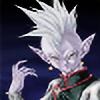 MayuSuzuki's avatar