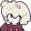 mayuteruki's avatar