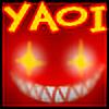 MayuTheWriter's avatar