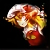 MayuVOCALOID3's avatar