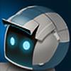 mayuzane's avatar