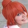 Mayuzes's avatar