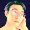 MayVig's avatar