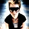 MayVill's avatar