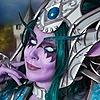 MaywedaCosplay's avatar