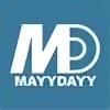 mayydayy's avatar